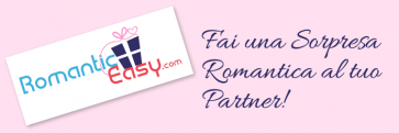 Romantic Easy