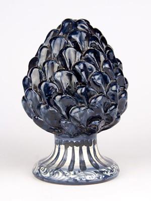 Pigna blu (H 20)