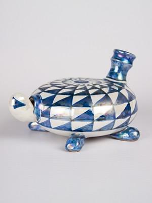 Turtle handwarmer (Ø 23)