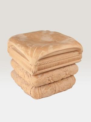 Sedile cuscino rinascimentale a 2 fasce (Ø 40)