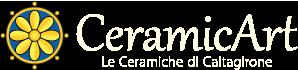 CeramicArt