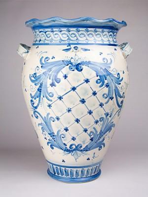 Vaso grande (H 50)