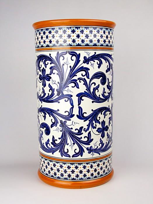 Vaso grande a cilindro (H 50)